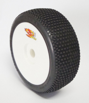 SP Tyre Ricky SS (4) only tyre