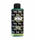 XTR 100% pure silicone oil 40 WT 200ml RONNEFALK EDITION V2